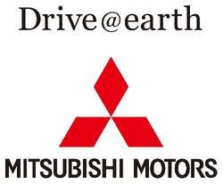Логотип корпорации Mitsubishi Motors будет ...: news.drom.ru/mitsubishi-motors-10905.html