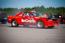 Nissan Skyline GT-R R32 ������� �������. ����: www.9sec.ru