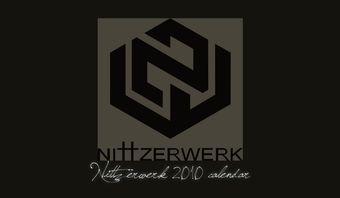 ������� �������������� �����-����������� Nittzerwerk ��������� ������������ ��������� �� 2010 ���.