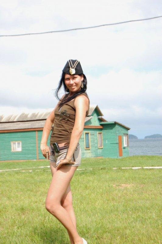 Www приморский ru