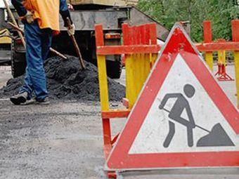 Власти планируют реконструировать трассу Новосибирск-Павлодар