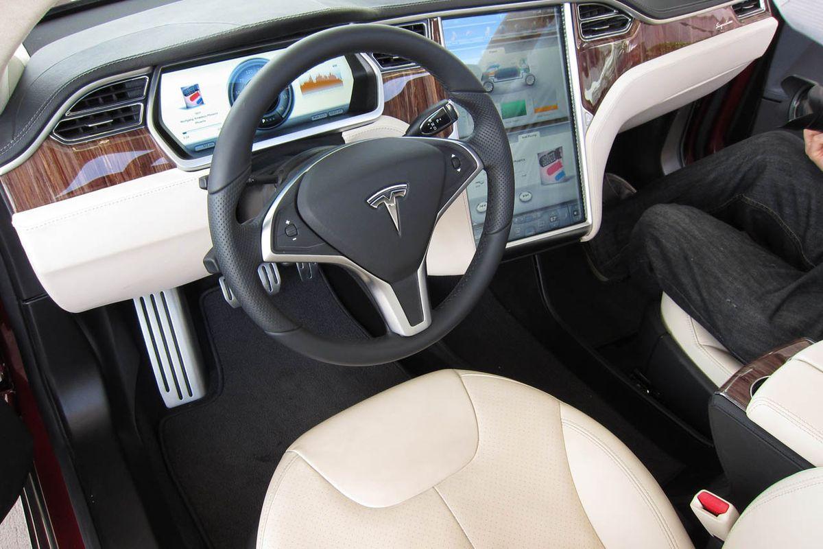 авто  цены характеристики