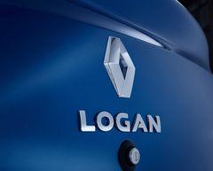 Renault Logan нового поколения будет стоить от 355 тысяч рублей