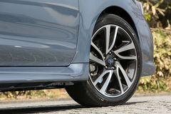 Шины 225/45 R18 Dunlop SPORT MAXX 050