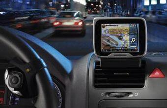 Приостановка станций может повлечь за собой увеличение погрешности навигационных комплексов, использующих стандарт GPS.