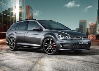 Автомобиль оснащен двухлитровым дизелем TDI, отдача которого равна 184 л.с. мощности и 380 Нм тяги (в диапазоне от 1750 до 3250 об/мин.).