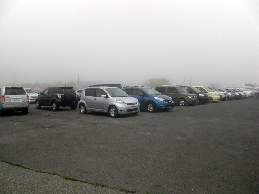 Авторынок Владивостока. Экспресс-обзор цен на машины в ...: http://news.drom.ru/34408.html