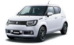 ������� � Suzuki