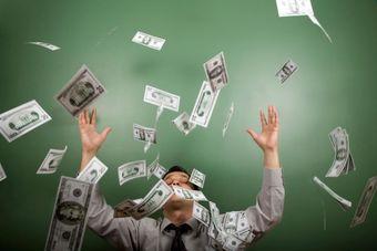 В системе расчета цены полисов ОСАГО появится еще один коэффициент.