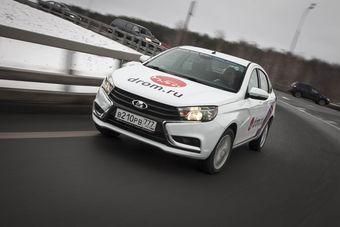Продажа автомобилей в Томске, новые и - Drom ru
