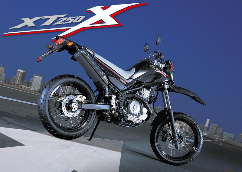 Цены на скутеры бу Honda, Yamaha, Suzuki