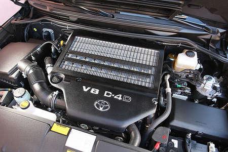 дефорсирование двигателя для уменьшения налога цена отличие синтетического