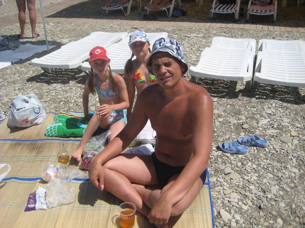 Отдых в Дивноморске  Gelendzhikkurortru