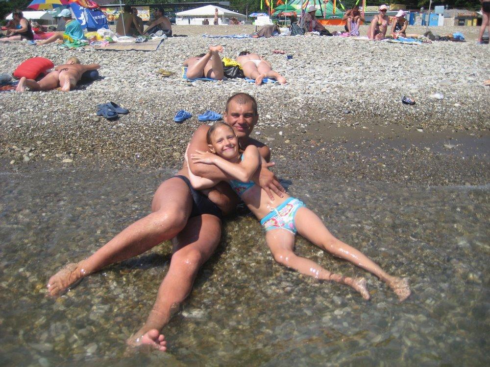 Нудистские пляжи в Москве и Подмосковье  журнал Рутвет