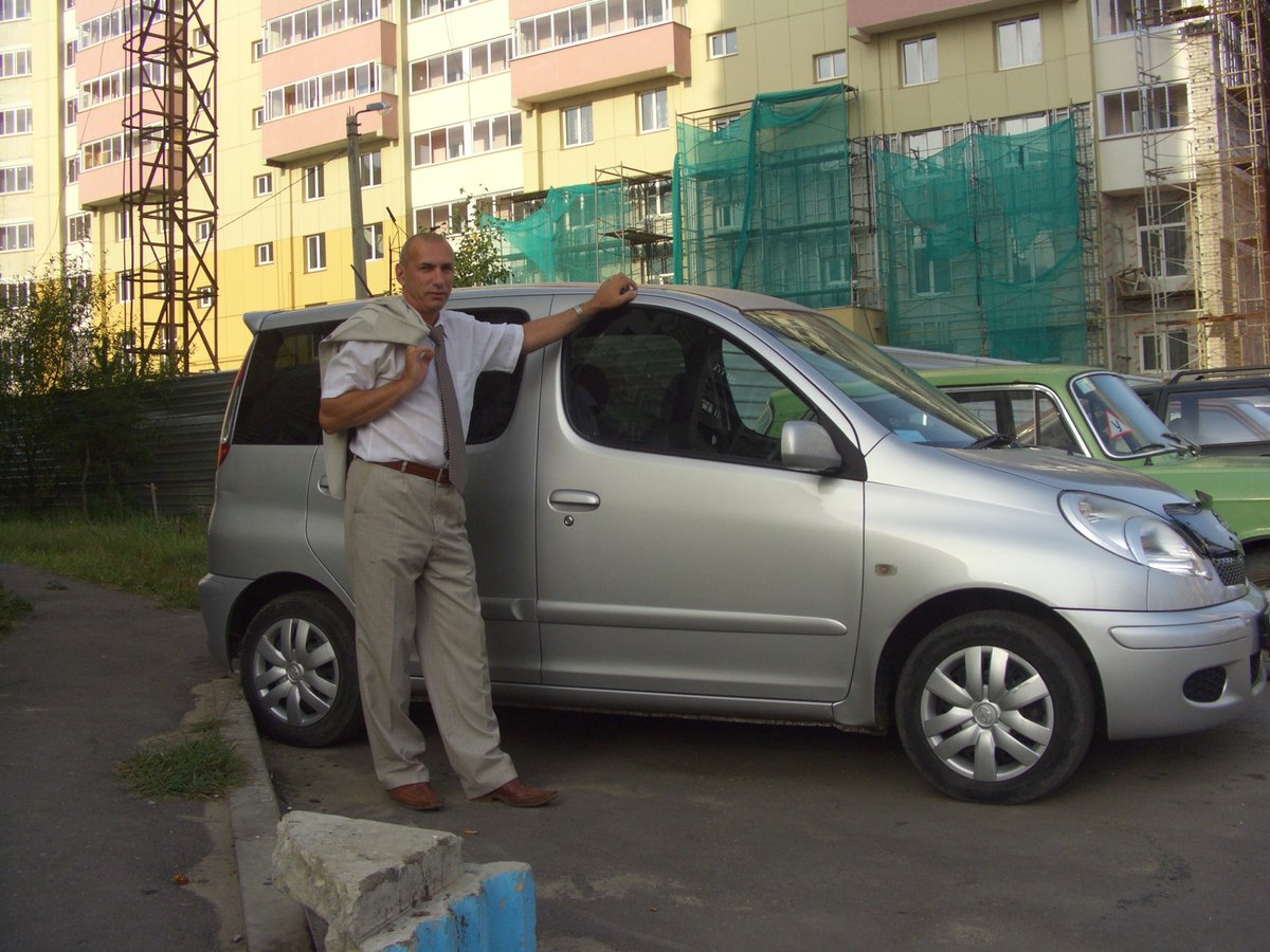Сколько гидравлика стоит на машину?