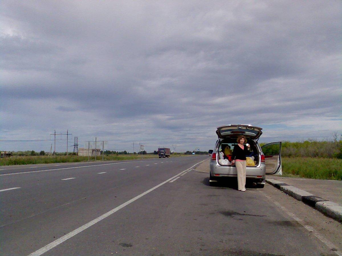 Расстояние между Краснодаром и Борисоглебском