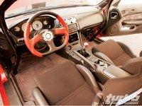 ����� Nissan 240SX