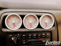 ������� � ������ Nissan 240SX