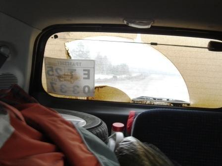 Погода в ленинградской области на ладожском озере