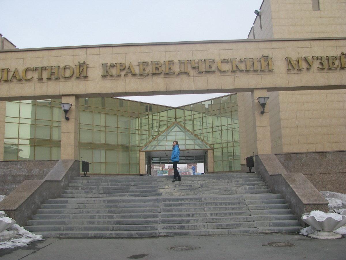 схема проезда от закамска до белогорского монастыря