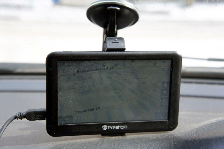 видио инструкция навигатор новитель пионер и установка карт