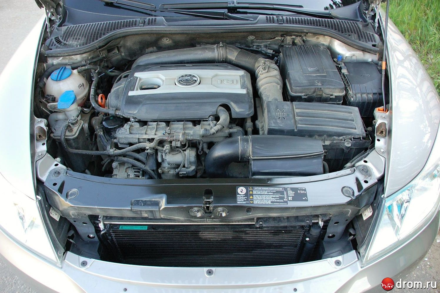 аи-95 бензин фото