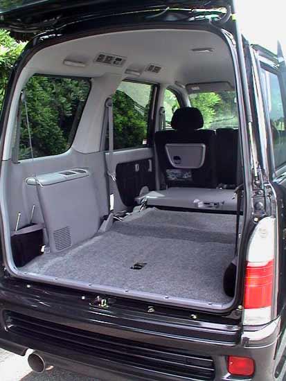 Скачать заводское руководство по ремонту кузова и контрольные размеры кузова toyota rush (j200le)