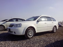 Chevrolet Lacetti 2008 ����� ��������� | ���� ����������: 31.12.2013