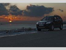 Daewoo Winstorm 2007 ����� ��������� | ���� ����������: 24.02.2011