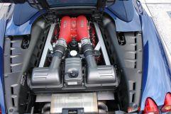 Ferrari F430 2008 отзыв владельца   Дата публикации: 05.11.2010