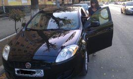 Fiat Bravo 2008 отзыв владельца | Дата публикации: 09.12.2012