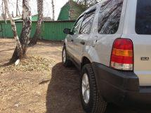 Руководство по ремонту ford explorer 2002-2005г.г