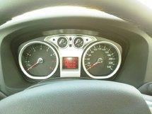 Ford Focus 2009 ����� ��������� | ���� ����������: 15.03.2010