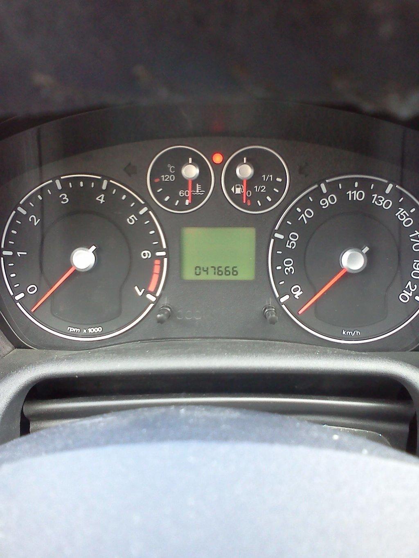 форд фьюжен 2007 схема под капотом