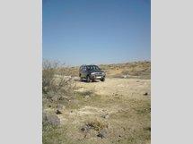 Ford Maverick 1994 ����� ��������� | ���� ����������: 10.03.2009
