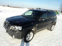 Ford Maverick 2006 ����� ��������� | ���� ����������: 16.02.2013