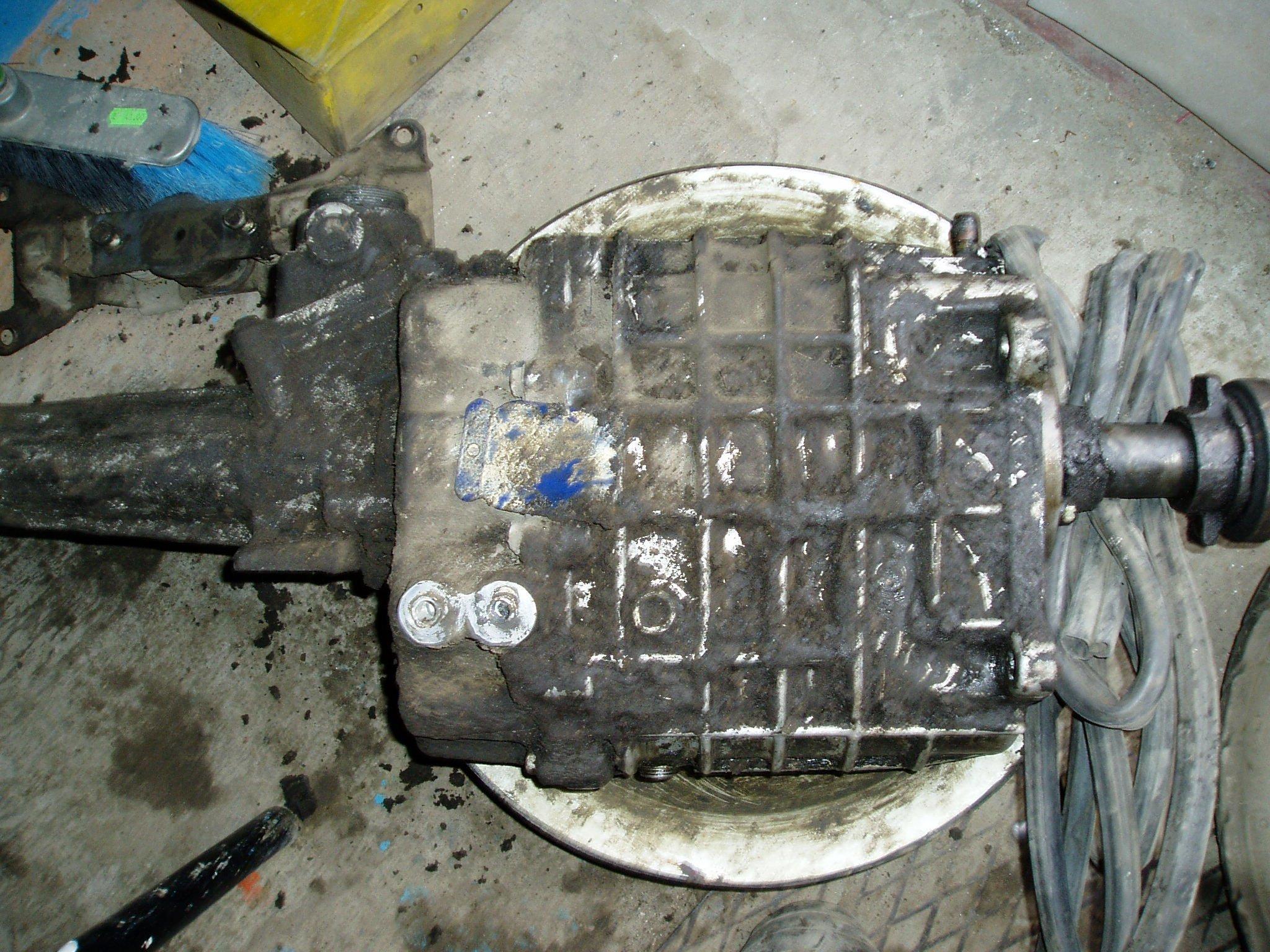 инструкция по установке подогрева двигателя на газ 31029