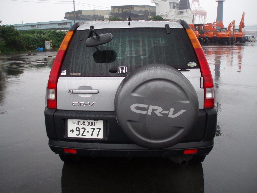 инструкция по щупу на хонда црв 2007 г.в.
