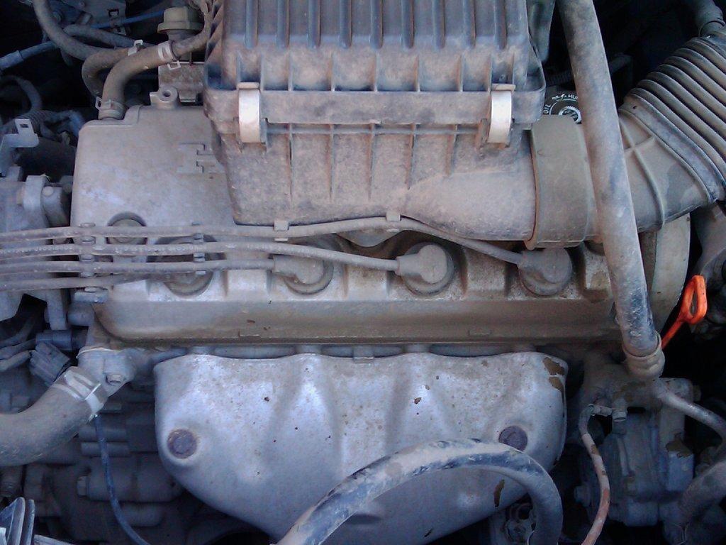 замена амортизатора на хонда hr-v инструкция