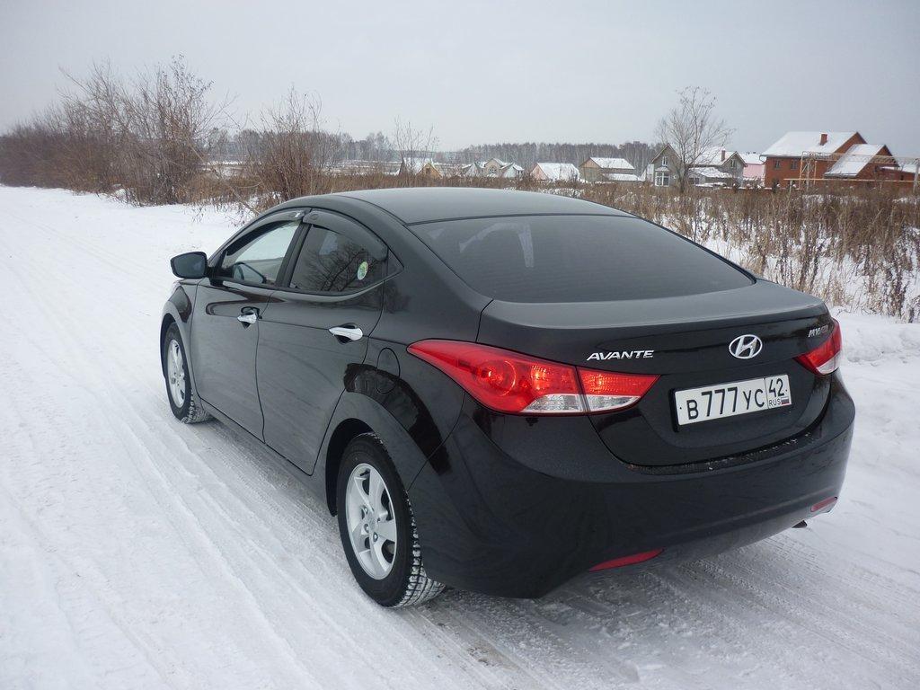 инструкцию по эксплуатации автомобиля х ндай аванте hyundai avante 2011