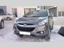 Hyundai ix35 2012 ����� ��������� | ���� ����������: 22.04.2013
