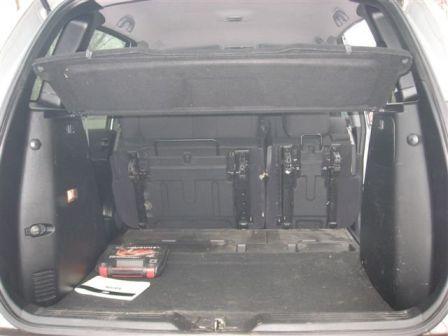 Hyundai Matrix 2004 - ����� ���������
