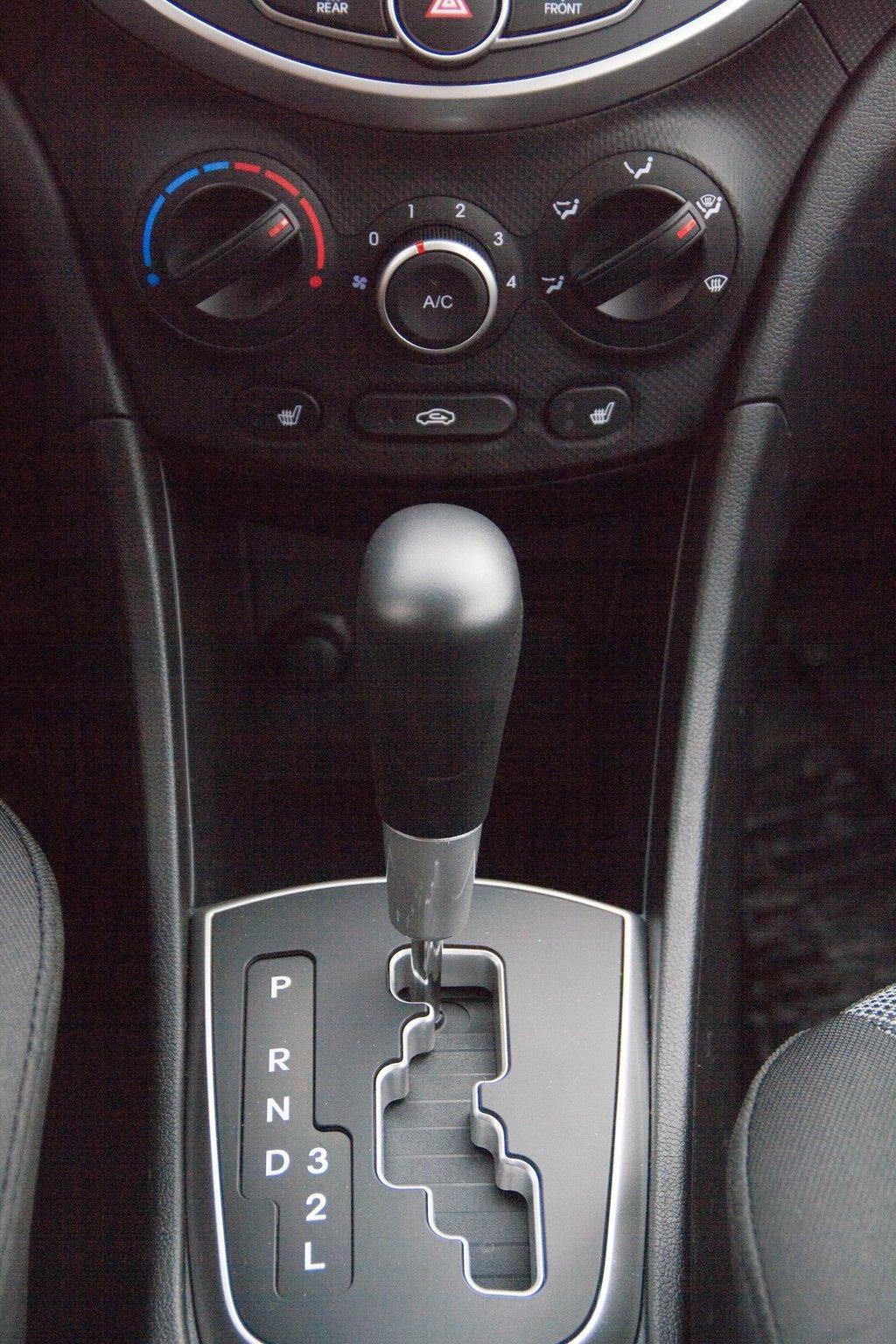 инструкция по установки парктроника на hyundai solaris