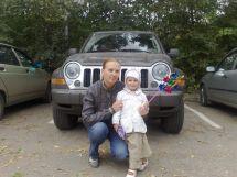 Jeep Cherokee 2006 ����� ���������   ���� ����������: 07.12.2008
