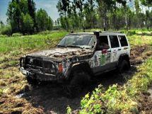 Jeep Cherokee 1992 ����� ���������   ���� ����������: 21.12.2011