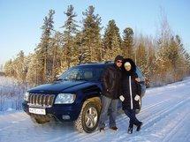 Jeep Grand Cherokee 2002 ����� ��������� | ���� ����������: 20.02.2013