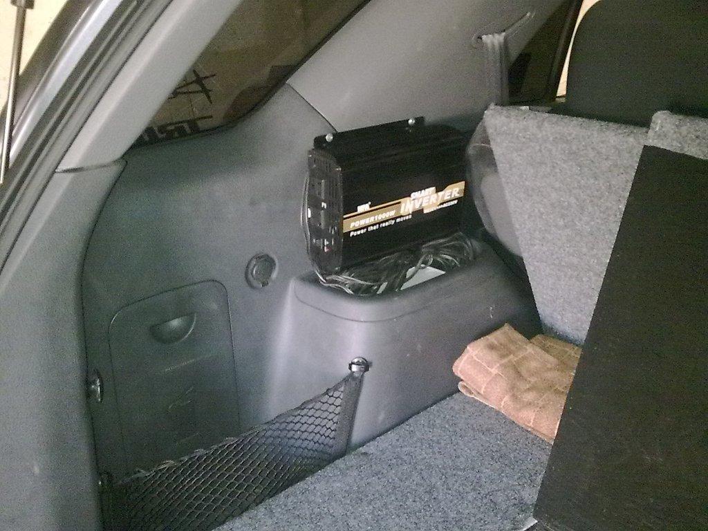 передний редуктор на киа соренто 2011 года дизель 2.5