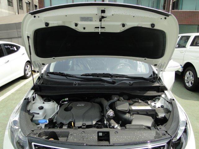 какой расход топлива у киа спортейдж 2.0 бензин автомат