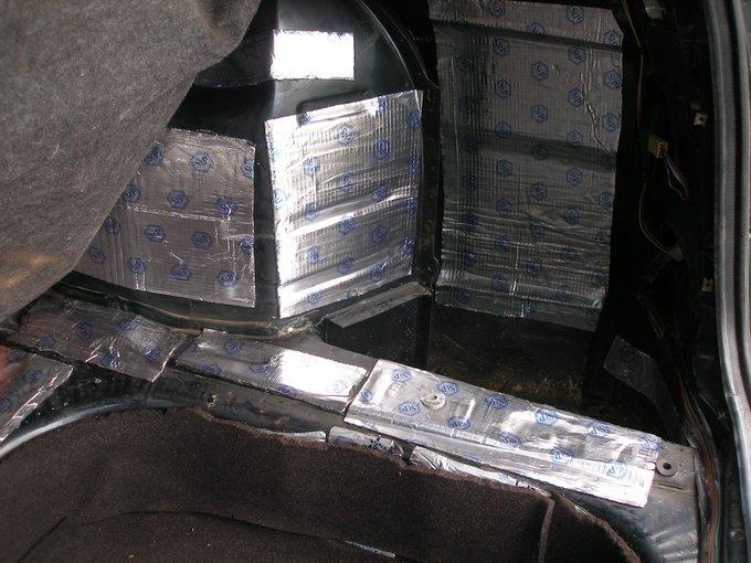 Отзыв владельца ВАЗ 2002 , бензин - дополнение