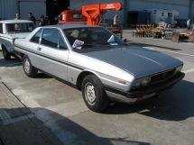 Lancia Lancia 1984 отзыв владельца | Дата публикации: 22.06.2012